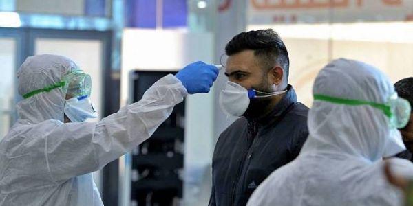 """الجزائر فاتت المغرب فعدد المصابين بـ""""كُورُونَا"""".. وصلات عندهوم لـ230 حالة مؤكدة"""