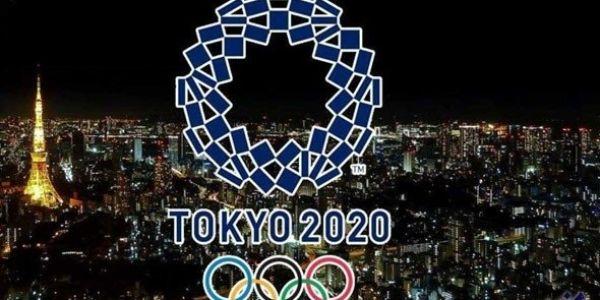 العرايشي رحب بتأجيل الألعاب الأولمبية وطلب من الابطال المغاربة يزيدو يخدموا