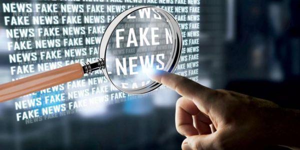 فايك نيوز.. الداخلية: توزيع أظرفة وسطها منشورات انتخابية على الناس كذوب فـ كذوب