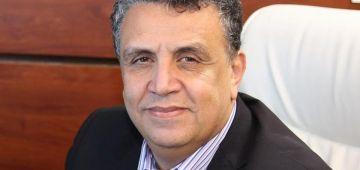 """قيادي فـ""""البام"""" لـ""""كود"""": جميع قرارات وهبي قانونية..والخلاف مع أبودرار غادي يحسمو القضاء"""