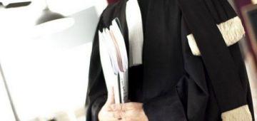 """إصابة محامي بـ""""كورونا"""" خلع كلشي. النقيب عبابو: أي واحد خالطوخاصويدير هاد الشي دابا-وثيقة"""