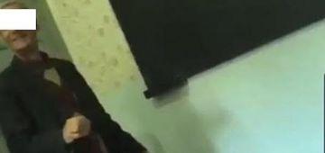 """""""كود"""" جابت حقيقة الفيديو الجنسي اللّي كيبان في شي حد كيقري تلاميذ وشي بنت شدات عضوو الذكري فقسم"""