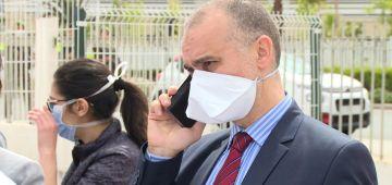 والمغاربة ها كيفاش تلبسو الماسك: ردو بالكم وديرو هادشي لي كاتوصي به منظمة الصحة العالمية