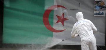 """الدزاير.. 441 إصابة جديدة بـ""""كورونا"""" و6 ماتو و311 تشفاو: ها شحال وصلو فالطُوطَالْ"""
