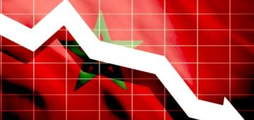 مندوبية التخطيط: الاقتصاد الوطني سجّل انخفاض فهاد الفترة