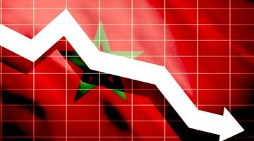 مندوبية التخطيط: الاقتصاد الوطني غادي ينخفض بنسبة 13,8 فالمائة فالفصل الثاني من 2020