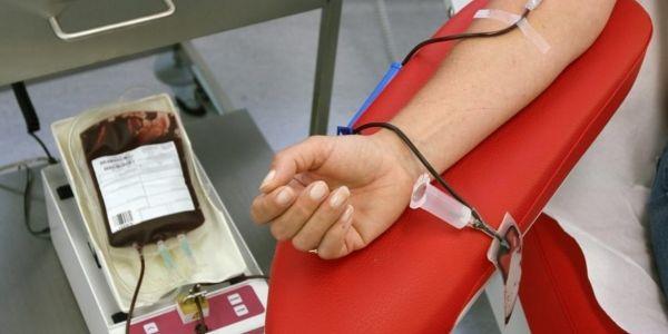 المركز الوطني لتحاقن الدم… ها كيفاش المصالح والحسابات الضيقة هلكات صحة المغاربة