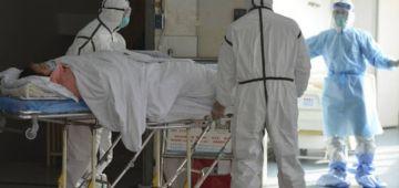 اللي مابغاش يخدم من أطباء القطاع الخاص غايخدم صحا عليه منين تسوء الأوضاع مع كورونا