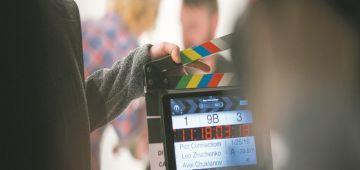كورونا غادي تحرم جمهور السينما من هاد أفلام