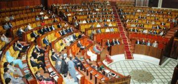 بسباب كورونا.. المالكي دار إجراءات وقائية خاصة فمجلس النواب ابتداء من جلسة افتتاح الدورة الربيعية