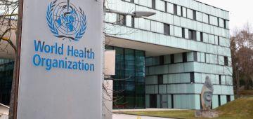"""منظمة الصحة العالمية: العيالات الحاملات والناس الكبار هما اللي خاصهم ياخدو اللوالة """"لقاح الإنفلونزا"""" فزمان كورونا"""