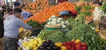 ها أثمنة الخضر والفواكه واللحم بالجملة فكازا