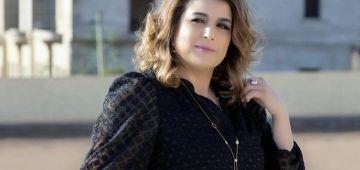 نورة الصقلي: حتى انا مواطنة وكنخلص الضرائب وساهمت فالصندوق