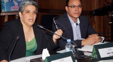 """جمعية عدالة كتطالب بفتح تحقيق بشأن سوء معاملة مصابي """"كورونا"""" فالصبيطارات"""