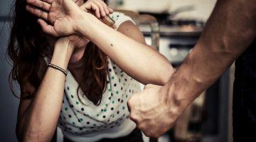 """كوتيريس: خاص التصدي للزيادة المرعبة في العنف الأسري في ظل """"كورونا"""""""