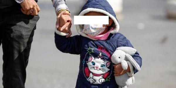 ها كيفاش كثأتر كورونا على الأطفال المصابين بيها