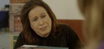 ممثلة عربية جبدات عليها النحل بتصريحات عنصرية: خاصنا نجريو على الأجانب لي فيهم كورونا – فيديو