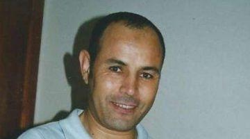 بعدما دوز العقوبة ديالو السجنية.. علي عراس خرج من الحبس