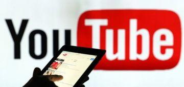 دراسة كشفات أن يوتوب هو مصدر أساسي ديال الخبار عند الميريكانيين لي كيتفرجو في الفيديوهات