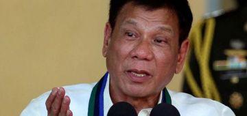 بسباب كورونا.. قرار حمق للرئيس الفلبيني: اللي خرج من دارو غانقتلوه بالقرطاس