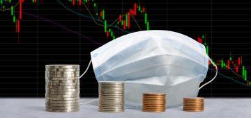 وزير المالية بنشعبون: الاقتصاد الوطني غادي يحقق انتعاش بـ4,8 فالمائة وعجز الميزانية غادي يتقلص فـ2021 إلى 6,5 فالمائة