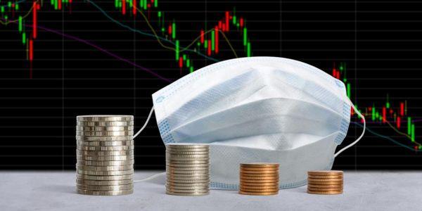 """فزمان """"كورونا"""".. الحاجة لتمويل الاقتصاد تفاقمات بزاف"""