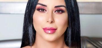 متابعة البلوكَر أسماء العمراني لي سبات الأطباء وقالت أنهم كيقتلو المصابين بكورونا في حالة سراح وها شحال خلصات فالكفالة