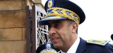 تعيينات جديدة ف مصالح الأمن العمومي فمدينة مراكش.. وها التفاصيل