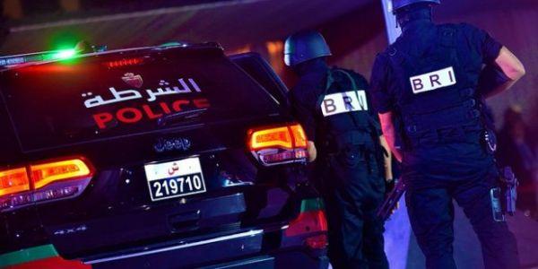 """شهرين دالحبس عطاو لواحد نشر فيديو ديالضحية نوبة صرع وقال فيه """"كورونا"""""""