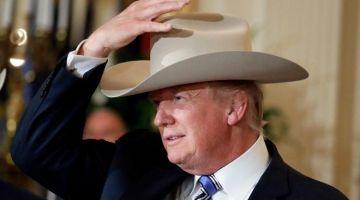 التقدم والاشتراكية ضد ترامب: كنتضامنو مع الاحتجاجات فأمريكا