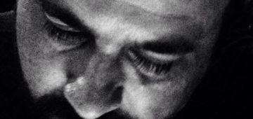 نقابة الصحافة المغربية على قضية الريسوني:نندد بحملة التشهير اللي كتعرض ليها اطراف القضية وسليمان عندو جميع الضمانات وكنطالبو بتصحيح الوضع