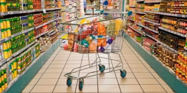 كورونا.. 27 فالمائة من الاسر كتعتبر أن نقص الفلوس هو السبب الرئيسي لخفض نفقات المواد الغذائية