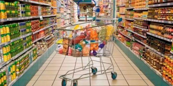 """رئيس الجامعة المغربية لحقوق المستهلك لـ""""كَود"""": تزادت نسبيا الأسعار ديال بعض المواد الغذائية فهاد رمضان بسباب الإقبال الكبير اللي كاين عليها"""
