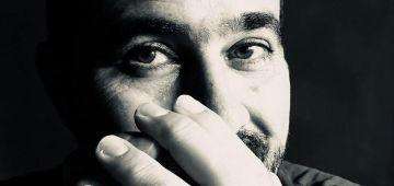 """سليمان الريسوني مع البوليس في دارو ومديرية الامن: درنا تفتيش باذن مكتوب منو"""" وتسريب فيديو اعتقالو غادي يفتح فيه تحقيق"""