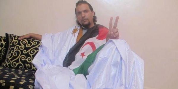 كيفاش استعملات البوليساريو ضرب الحبس بسباب الارهاب فالحرب على المغرب من تونس وكيفاش دابا كيبتز