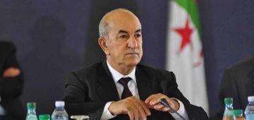 الغموض مازال فالجزائر بعد شهر من غياب الرئيس تبون اللي كيعالج من فيروس كورونا فألمانيا