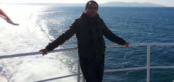 """صحافيون مغاربة فعريضة: اعتقال الريسوني تعسفي وكنرفضو استعلال ملف """"الأقليات الحندرية"""" لتصفية الحسابات"""