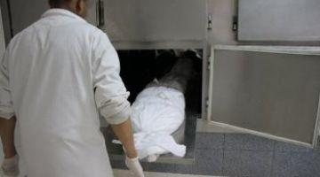 أربعيني قتل ولد خوه بعد خلاف عرضي بسوق الجملة ديال الخضرة فخريبكة