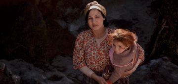 """الفيلم """"ميوپيا"""" ديال سناء عكرود غادي يخرج ف ميريكان قبل من المغرب – تدوينة وتصاور"""