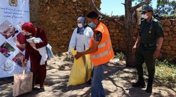 الاستقلال: 10 مليون مغربي مهدد باش يعيش تحت عتبة الفقر والحكومة استهدفت القدرة الشرائية وضربات الطبقة الوسطى