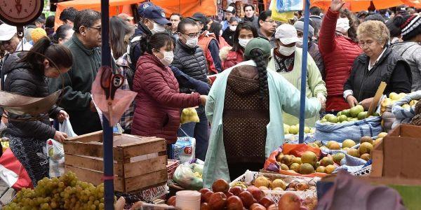 تدهور حاد فالنيفو دمعيشة المغاربة: 50,3 فالمائة من الأسر صرحو بتدهور المستوى المعيشي ديالهم