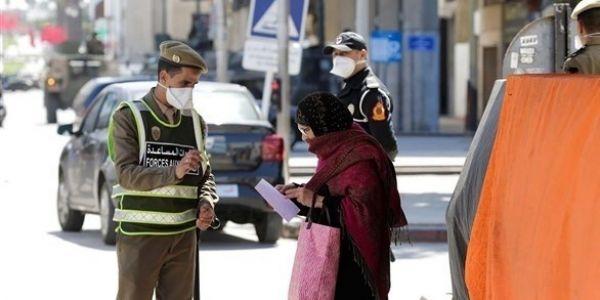 """رخص """"مزوّرة"""" للتنقل بين المدن دوخات الداخلية والقضية وصلات للنيابة العامة"""