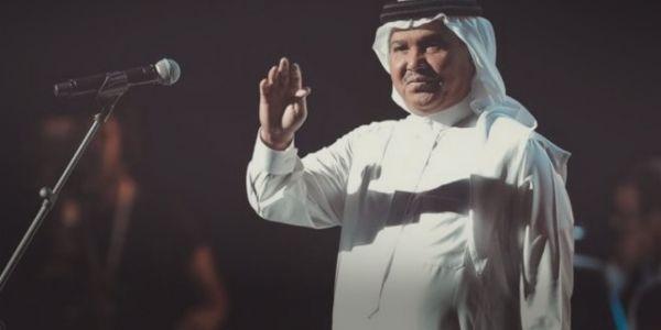 محمد عبده جاه اكتئاب بعدما كَلس فدارو 3 شهور خوفا من فيروس كورونا