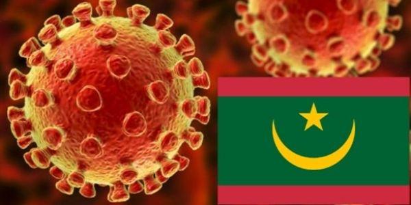 ارتفاع طوطال الاصابات بكورونا فموريتانيا ل200 والوفياة لستة