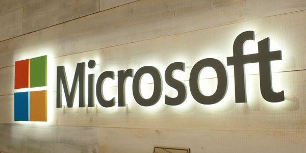 مايكروسوفت غادي تبدل الصحافيين اللي خدامين عندها بروبوتات