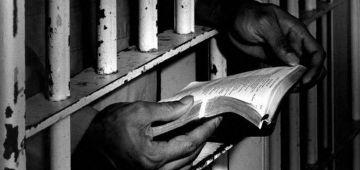 """في زمن """"كورونا"""".. مندوبية السجون صدراتالنسخة الثانية من مجلة """"دفاتر السجين"""""""