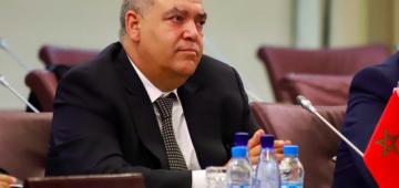"""الداخلية فعلات قانون """"الطوارئ"""" ضد المجالس المنتخبة: يتعذر عقد دورة يونيو"""