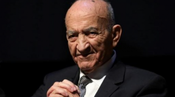 ا ف ب: وفاة عبد الرحمان اليوسفي أحد أبرز السياسيين في تاريخ المغرب الراهن