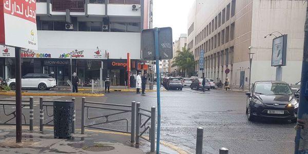 الداخلية والصناعة والصحة: رسميا تمديد حالة الطوارئ وهاشنو غانديرو لانعاش الاقتصاد من بعد العيد الصغير