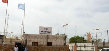 المينورسو: سجلنا وفاة بسباب كورونا فمنطقة خدمتنا ومنسقين مع كلشي